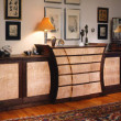 3 Piece Dresser by Ray Kelso
